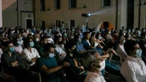 Castrovillari Film Festival