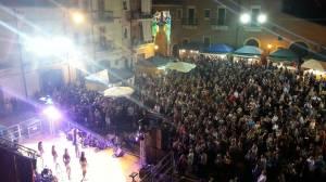 Corto Week End 2021 Festival di  CORTOMETRAGGI