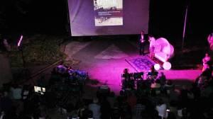 Casole Film Festival