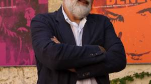 PerSo - Perugia Social Film Festival