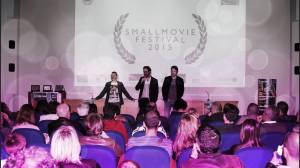 Smallmovie Festival VI Edition