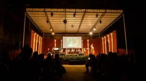 N.I.F.F. - Noto International Film Festival 2018