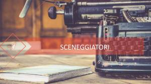 Cinecontest | In palio 50'000 euro per una produzione cinematografica