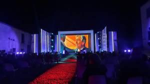 i-Fest International Film Festival