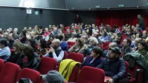 Montelupo Fiorentino International Independent Film Festival