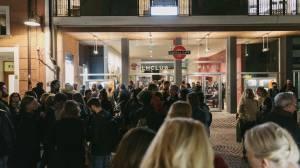 Bolzano in 48 ore - short film contest - 3.Edizione