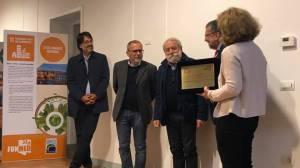 """MED-LIMES """"Ai Confini del Mediterraneo"""", Immagini e racconti dai confini del Mediterraneo"""