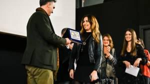 Settimo Short Film Festival