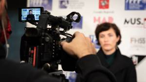 8° Firenze FilmCorti Festival