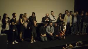 Fotogramma d'Oro Short Film Festival