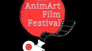 AnimArt Film Festival