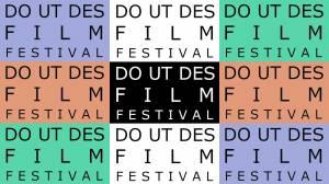 Do Ut Des Film Festival