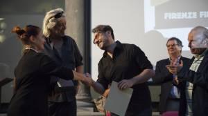 Firenze FilmCorti Festival