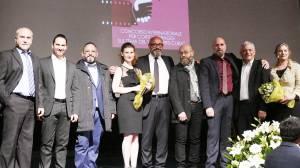 NurSind Care Film Festival 2020