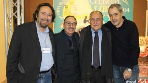 Ecologico International Film Festival