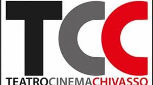 Teatro Cinema Chivasso - CortiCinema U30