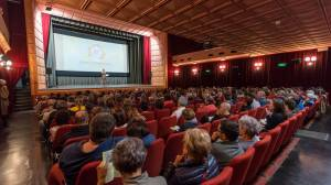 Corto e Fieno - Festival del cinema rurale
