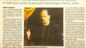 Corto Villese