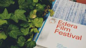 Edera Film Festival 2019 - Bando di concorso per registi under 35