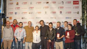 Visioni Corte Film Festival