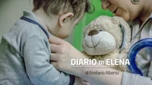 Diario di Elena