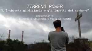Tirreno Power l'inchiesta giudiziaria e gli impatti del carbone