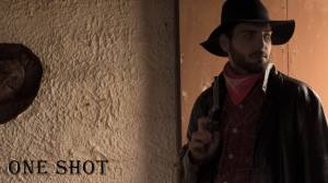 One Shot - Vivi o Muori