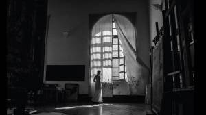 La Mite: Leggendo Dostoevsky
