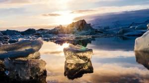 Islanda - Dove tutto ha inizio