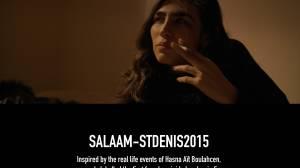 Salaam-StDenis2015