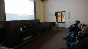 Verga Film Fest (Matera 2019)