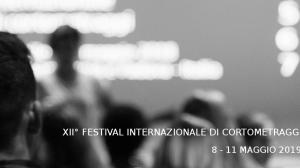 Festival Internazionale CORTI A PONTE