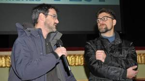 Lecce Film Fest - Cinema Invisibile