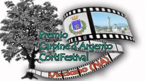 Premio Carpine d'Argento Cortifestival sulle Problematiche Sociali