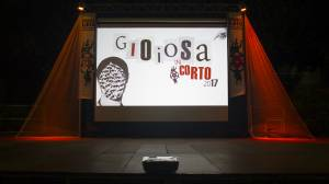 Nebrodi FilmFest