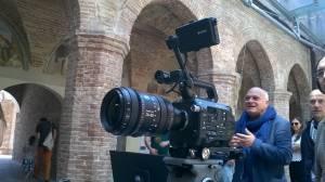 Fabriano Film Fest