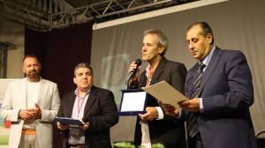 MEDITERRANEO FESTIVAL CORTO - 10 EDIZIONE 2020
