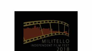 Militello Independent Film Fest