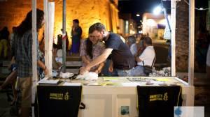 SiciliAmbiente Documentary Film Festival