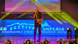 Video Festival Imperia