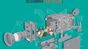 Alessandria Film Festival