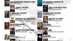 Periferia dell'impero film festival