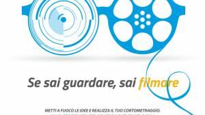 50 ORE CONTEST CINEMATOGRAFICO