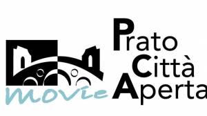 Prato Città Aperta - Movie