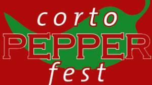 Corto Pepper Fest