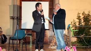 PREMIO CARPINE D'ARGENTO - CORTIFESTIVAL SULLE PROBLEMATICHE SOCIALI