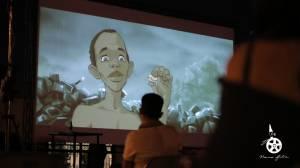 NaNo Film Festival