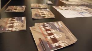 N.I.F.F. - Noto International Film Festival PREMIO MARIO MONICELLI ALLA MIGLIOR REGIA