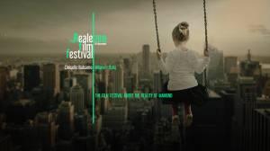 Reale Film Festival