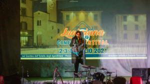 LUNIGIANA CINEMA FESTIVAL